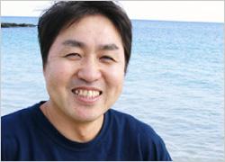 介護アドバイザー 青山幸広氏 監修ケアプロデュースRX組 代表