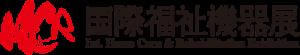 header_logo@2x